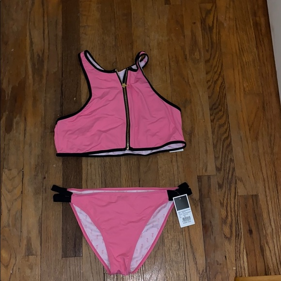 Juicy Couture Other - Brand new with tags Juicy Couture bikini xl